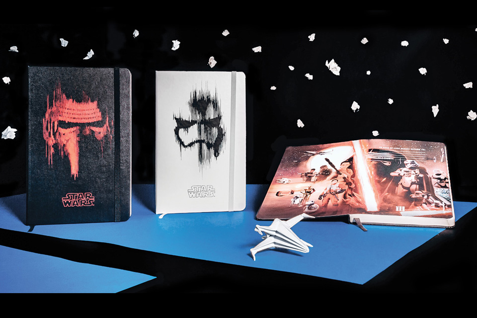 moleskine-star-wars-limited-edition-notebooks