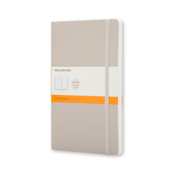 Moleskine-Singapore-Classic-Soft-Cover-Notebook-Grey