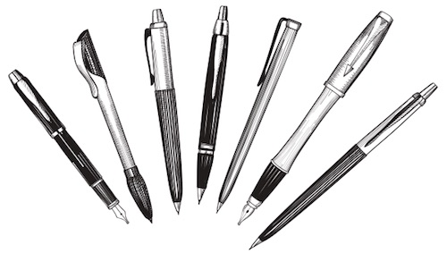 lamy-singapore-minimum-order-quantity
