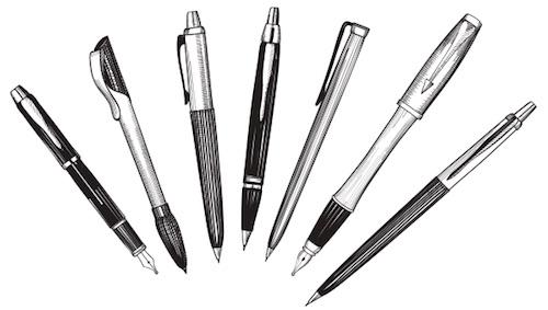 parker-pen-singapore-minimum-order-quantity