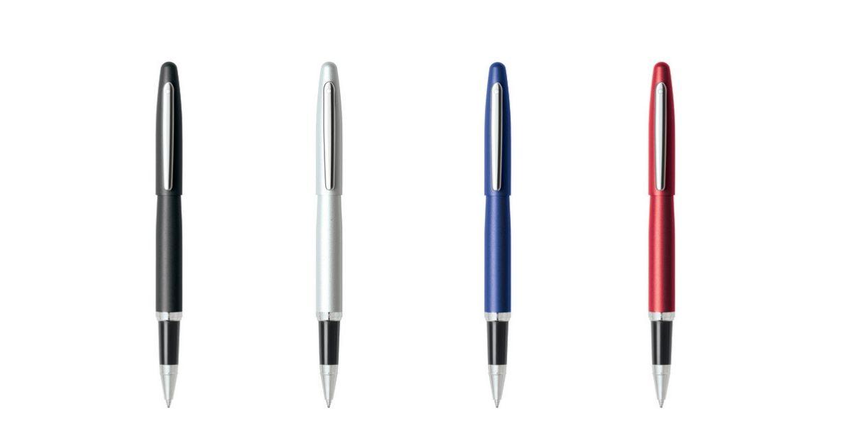 Sheaffer Pen Singapore VMF Rollerball Pen