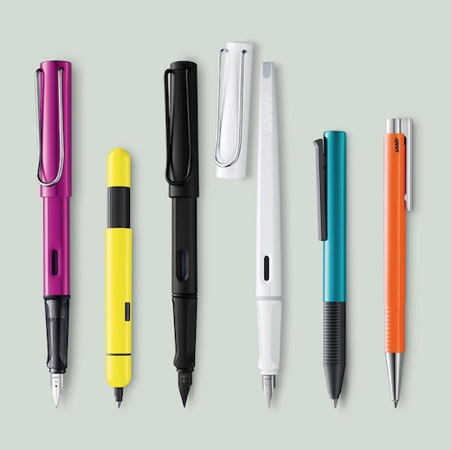 premium pen corporate gifts