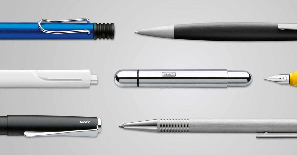 premium pen corporate gifts singapore